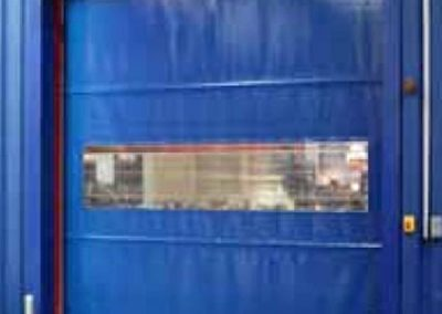 High speed door 1_bwDPzRa7QzGj23SjPYL7-317x381